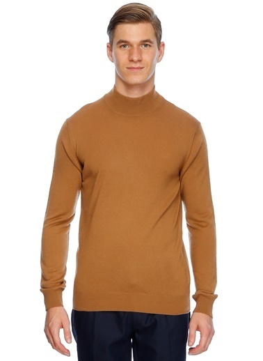 Cotton Bar Kazak Camel